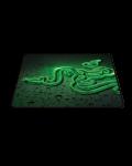 Mousepad gaming pentru mouse Razer Goliathus Speed Terra Edition Large - 4t