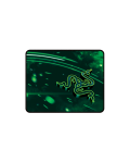Mousepad gaming pentru mouse Razer Goliathus Speed Cosmic Large - 3t