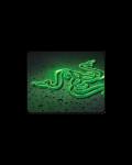 Mousepad gaming pentru mouse Razer Goliathus Speed Terra Edition Small - 4t