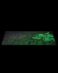 Mousepad gaming pentru mouse Razer Goliathus Control Fissure Edition Extended - 4t