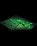 Mousepad gaming pentru mouse Razer Goliathus Speed Terra Edition Medium - 1t