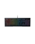 Tastatura gaming Razer Ornata Chroma - 4t
