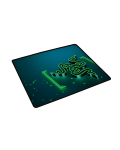 Mousepad gaming pentru mouse Razer - Goliathus, Control Gravity - 2t