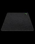 Mousepad gaming pentru mouse Razer Gigantus - 3t