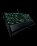 Tastatura gaming Razer Ornata - 4t