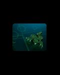 Mousepad gaming pentru mouse Razer Goliathus Mobile - 2t