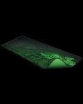 Mousepad gaming pentru mouse Razer Goliathus Control Fissure Edition Extended - 1t