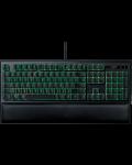 Tastatura gaming Razer Ornata - 1t