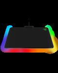 Mousepad gaming pentru mouse Razer Firefly Cloth Edition - 7t