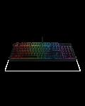 Tastatura gaming Razer Ornata Chroma - 3t