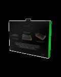 Mousepad gaming pentru mouse Razer Firefly Cloth Edition - 3t