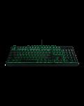 Tastatura gaming Razer Ornata - 2t