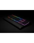 Tastatura gaming Razer Ornata Chroma - 14t