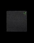 Mousepad gaming pentru mouse Razer Gigantus - 5t