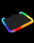 Mousepad gaming pentru mouse Razer Firefly Cloth Edition - 6t