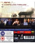 Rendition (Blu-ray) - 2t