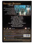 Renato Bruson - Gala Concert (DVD) - 2t