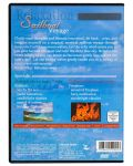 Relaxation - Sailboat Voyage (DVD) - 2t