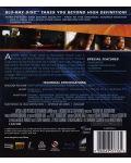 Resident Evil: Degeneration (Blu-ray) - 2t