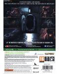 Resident Evil: Revelations (Xbox 360) - 13t