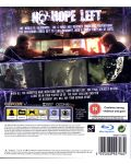 Resident Evil 6 - Essentials (PS3) - 3t
