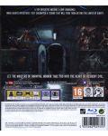 Resident Evil: Revelations (PS3) - 3t