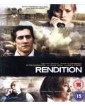 Rendition (Blu-ray) - 1t