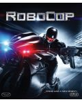 RoboCop (Blu-ray) - 1t