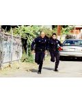 S.W.A.T. (Blu-ray) - 3t