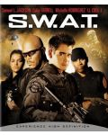 S.W.A.T. (Blu-ray) - 1t