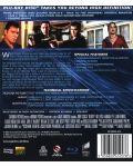 Identity (Blu-ray) - 2t