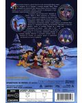 Mickey's Once Upon a Christmas (DVD) - 3t