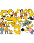 The Simpsons (DVD) - 6t