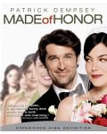 Made of Honor (Blu-ray) - 1t