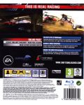 Shift 2 Unleashed (PS3) - 3t