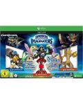 Skylanders Imaginators Starter Pack (Xbox One) - 1t