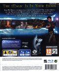 Sorcery (PS3) - 16t