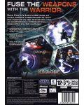 Space Siege (PC) - 3t