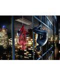 Spider-Man 3 (Blu-ray) - 16t