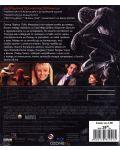 Spider-Man 3 (Blu-ray) - 2t