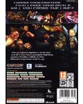 Street Fighter X Tekken (Xbox 360) - 3t