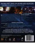 Stomp the Yard (Blu-ray) - 2t