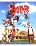 Are We Done Yet? (Blu-Ray) - 1t