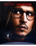 Secret Window (Blu-ray) - 1t