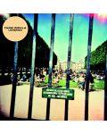 Tame Impala - Lonerism (2 Vinyl) - 1t