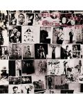 The Rolling Stones - Exile on Main Street - (2 CD) - 1t