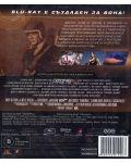Thunderball (Blu-ray) - 2t