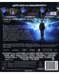 The Day the Earth Stood Still (Blu-Ray) - 2t