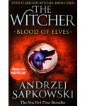 The Witcher Boxed Set - 12t