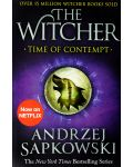 The Witcher Boxed Set - 15t